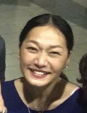 koyase-san